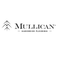 Job Listings Mullican Flooring Jobs